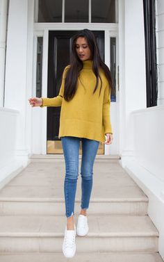ce7d0169cd4 77 Best SilkFred - Knitwear images in 2018 | Knits, Knitting ...