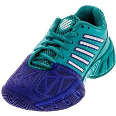 0b4339fac6e5 If you are expecting some of the same from the traditional athletic  footwear brand