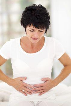 Chronische Krankheiten mit neuer Methode heilen