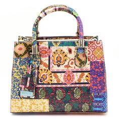 8b08b50d9 12 melhores imagens da pasta Bolsa schutz   Backpacks, Bags e ...
