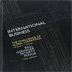 Here are 20 free test bank for marketing management strategic download freetest bank for international business the challenge of global competition 13th edition by ball geringer mcnett minor 978 0078112638 007811263x fandeluxe Gallery