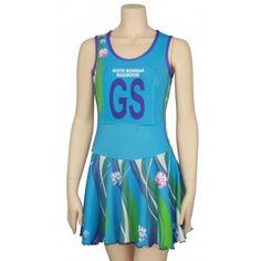 Custom Sublimation Sprtswear, jersey,uniforms - Dongguan SunFire Sports Co. Netball Uniforms, Team Uniforms, Basketball Uniforms, Netball Dresses, Jersey Uniform, Cycling Jerseys, Rugby, Sportswear, Polo Shirt