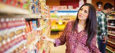 Gli ultimi dati di mercato confermano che non c'è l'attesa ripresa dei consumi alimentari presso la moderna distribuzione.