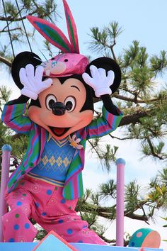 A Visit With Mickey Mousehttp://mousetalestravel.com/aimee-best-quote-form/