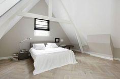 Neutrale Interieur Inrichting : 1551 beste afbeeldingen van lifs * master bedroom in 2019 master