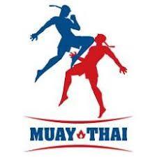 Resultado de imagem para muay thai poster