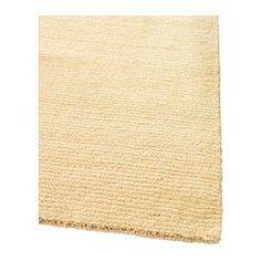 $299 super soft!!!  love it.  ALMSTED Rug, low pile - 5'7 x 7'10 - IKEA