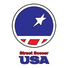 I am a proud supporter of Street Soccer USA and the Homeless World Cup. Soccer World, Soccer Usa, Homeless World Cup, Street Football, How To Apologize, National League, Helping People, Charity, The Incredibles
