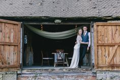 Have the best barn party ever! We're experts in Barn Dressing & barn party decorations. Let us transform your party into something magical. Wedding Draping, Tent Wedding, Barn Party Decorations, Arabian Tent, 2018 Wedding Trends, Wedding Venue Inspiration, Wedding Ideas, Color Of The Year 2017, Best Barns