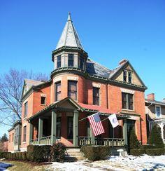 82 best my hometown images on pinterest columbus ohio ohio and rh pinterest com