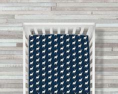 Woodland Buck Crib Sheet Crib Bedding Deer Crib Sheet Buck Crib Bedding Rustic C… - Modern Rustic Crib, Rustic Bedding, Crib Sheets, Crib Bedding, Cribs, Woodland, Blinds, Skyscraper, Deer