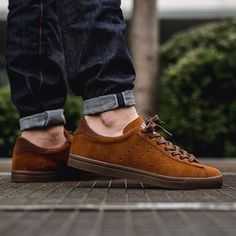 quality design 39f26 aa3c2 adidas Originals Côte SPZL Adidas Spezial, Sneaker Release, Fresh Kicks,  Adidas Sneakers,