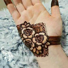 Khafif Mehndi Design, Floral Henna Designs, Stylish Mehndi Designs, Mehndi Designs For Fingers, Wedding Mehndi Designs, Mehndi Design Pictures, Arabic Mehndi Designs, Beautiful Mehndi Design, Latest Mehndi Designs