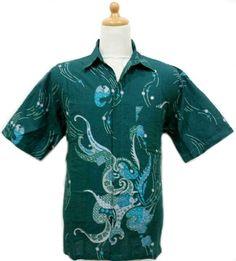 baju-batik-pria-hp107