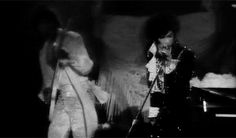 """Prince Rogers Nelson  """"I'm possessed…..and I don't know what I'm gonna do.."""""""