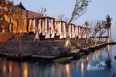 St. Regis - Bali