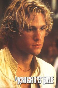 ahhhh heath ledger!!!