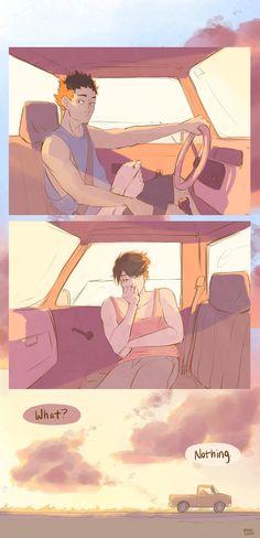 (12) Tumblr