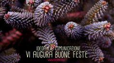 ideophilia comunicazione www.ideophilia.it