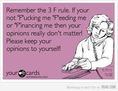#Funny #eCards #Life
