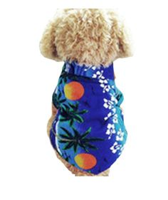 Search For Flights Small Medium Dog Winter Quilted Puffer Puffa Vest Coat Harness Jacket Puppy Clothes For Small Dogs Blusas Para Perro Dog Vests