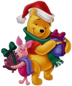 disney kerst 26 disney kerst galerij tubesplazanl winnie the pooh christmas
