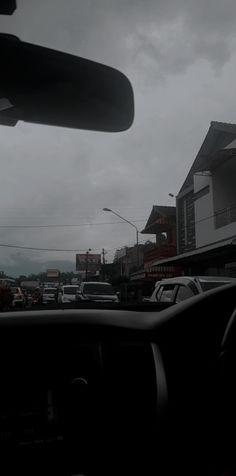 Snap Streak, Mekkah, Yogyakarta, Aesthetic Photo, Cars, Wallpaper, Street, Travel, Life