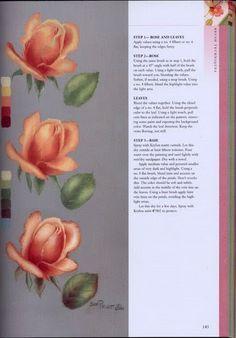 Уроки живописи - Наталья Кравченко - Веб-альбомы Picasa