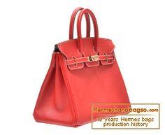 replica hermes handbags,high quality, 100 genuine leather