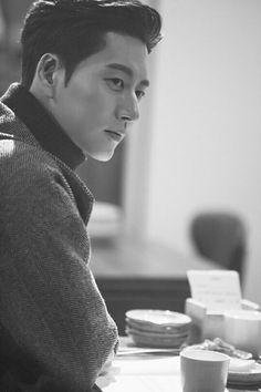 Park hae jin man to man drama ❤❤ Asian Actors, Korean Actors, Man To Man Kdrama, Park Hye Jin, Korean Face, Love Park, Baby Faces, Lee Jung, Fantasy Romance