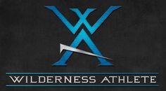 Check out our preview of products from Wilderness Athlete