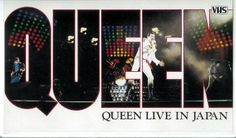 """Hands down Queen is the most famous and iconic stadium rock band the world has ever seen. Originally fronted by the charismatic Freddie Mercury, they have produced anthems such as """"We Are The Champions"""" and """"We Will Rock You"""" along with the one-of-a-kind """"Bohemian Rhapsody"""". Queen have recorded countless No. 1 albums and singles.  It's estimated they have sold over 200 million records, making them one of the biggest selling artists of all time.The original line-up of Freddie Mercury, Brian…"""