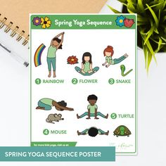 springSequence.productThumbs-01.jpg