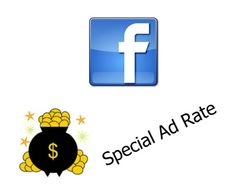 Recieve an enhanced special ad for only $35 that is a savings of $15. You will recieve an enhanced ad  for one year.Included:  Name and CompanyAddress (Location)Phone/Email20 word description2 photosSocial media links