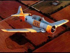 Pilot Course, South African Air Force, Battle Rifle, Red Arrow, Korean War, Aviation Art, War Machine, North Africa, World War