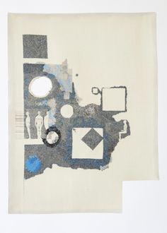 Richard McVetis - Crafts Council