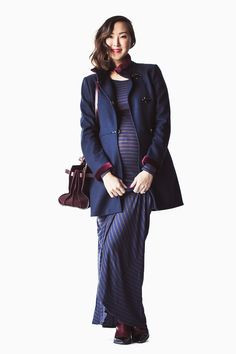chriselle_lim_dressing_bump_week_29-8