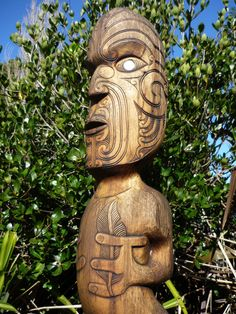New+Zealand+Tribes | New Zealand World Most Beautiful Places: New Zealand Culture