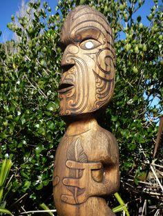 New Zealand World Most Beautiful Places: New Zealand Culture  www.transfercar.co.nz