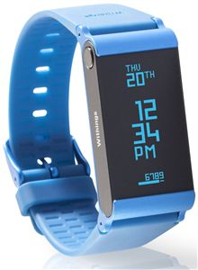 Get #healthy with #Withings #Pulse #O2, the new #fitnessmonitor in town! Track your steps, calculate your calories, keep a tab on your heart rate and more. #Buy now, in #India, from #ShopYourWorld  http://www.shopyourworld.com/Products/Withings-Pulse-O2-Pedometer--BLACK-/1474572