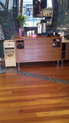 Our Projects   Sharp Wood Floors Reno Nevada
