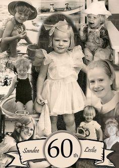 plus size workout routine Anniversaire 60 ans - 50 ides sur les invitations originales! 60th Birthday Ideas For Mom, 75th Birthday Parties, 60th Birthday Party, Happy Birthday, School Birthday, 90th Birthday Invitations, Party Invitations, Invitation Cards, 60 Year Anniversary