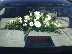 centro flores coche - Buscar con Google