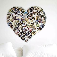 I want to make one of these for my new room. I want to make everything for my new room. Decor Room, Bedroom Decor, Bedroom Wall, Bedroom Ideas, Teen Bedroom, Master Bedroom, Bedroom Pics, Extra Bedroom, Girl Bedrooms