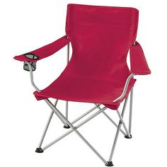 Marvelous Coleman Lumbar Quad Camping Chair Wishlist Camping Bralicious Painted Fabric Chair Ideas Braliciousco