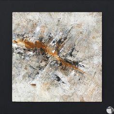 TAGLIO D'EPIDERMIDE URBANA Author: Giulio Centurelli  #sefiart #art #painting #pittura #arte #abstract Moose Art, Painting, Urban, Animals, Art, Animales, Animaux, Painting Art, Paintings