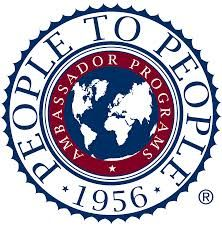 For 50 years, People to People Ambassador Programs has been changing the world through educational student travel.