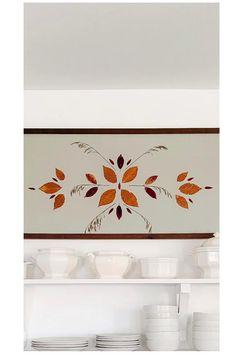 Rustic Wall Art, Wooden Wall Art, Diy Wall Art, Diy Wall Decor, Home Decor Wall Art, Diy Crafts For Home Decor, Diy Arts And Crafts, Hand Making, Fall Diy