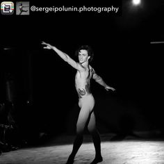 Repost from @sergeipolunin.photography using @RepostRegramApp - Спокойной ночи, господа... ☄ _________ #сергейполунин #полунин #танцор #sergeipolunin #polunin #dancer #balletdancer #ballet #broadcast #choreography  #ballet #live #capture #moment #flexibility #author #book #january #stream #stage #photography #fashion #model #russia #london #dancerthefilm #nude #photoshoot #россия #projectpolunin #проектполунин