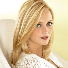 1000 images about shades of blonde on pinterest natural